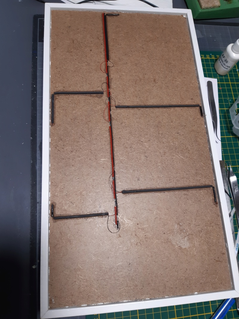 Soya 1/250 Pontos  PE + Pont en bois  - Page 4 03212