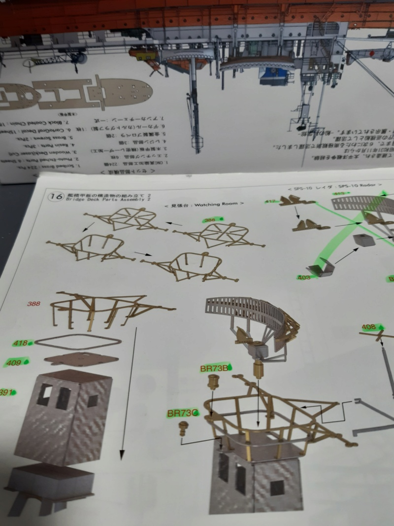 Soya 1/250 Pontos  PE + Pont en bois  - Page 3 04013