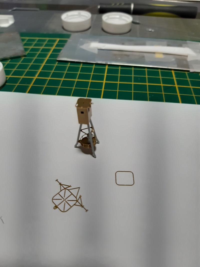 Soya 1/250 Pontos  PE + Pont en bois  - Page 3 04112