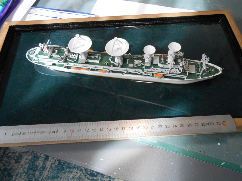 Gagarin 1/700 Combrig 04310