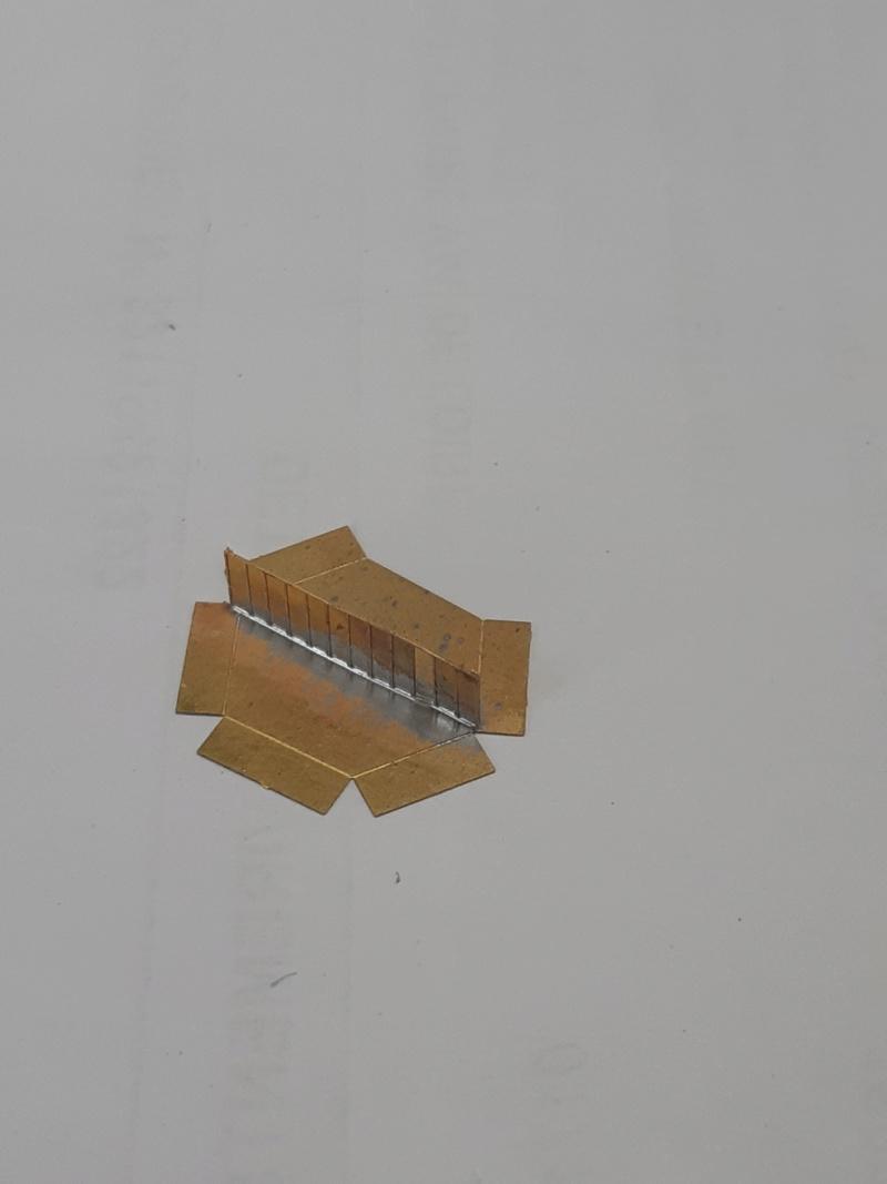 Soya 1/250 Pontos  PE + Pont en bois  - Page 3 08711