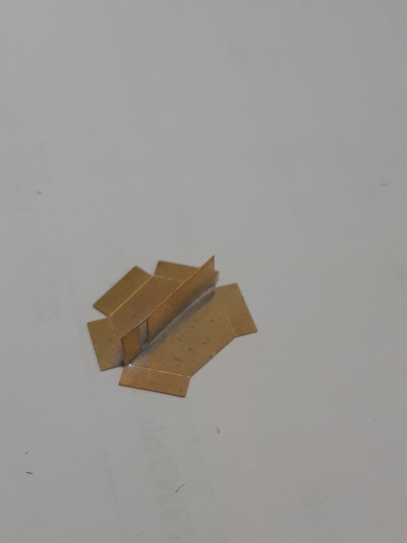 Soya 1/250 Pontos  PE + Pont en bois  - Page 3 08811