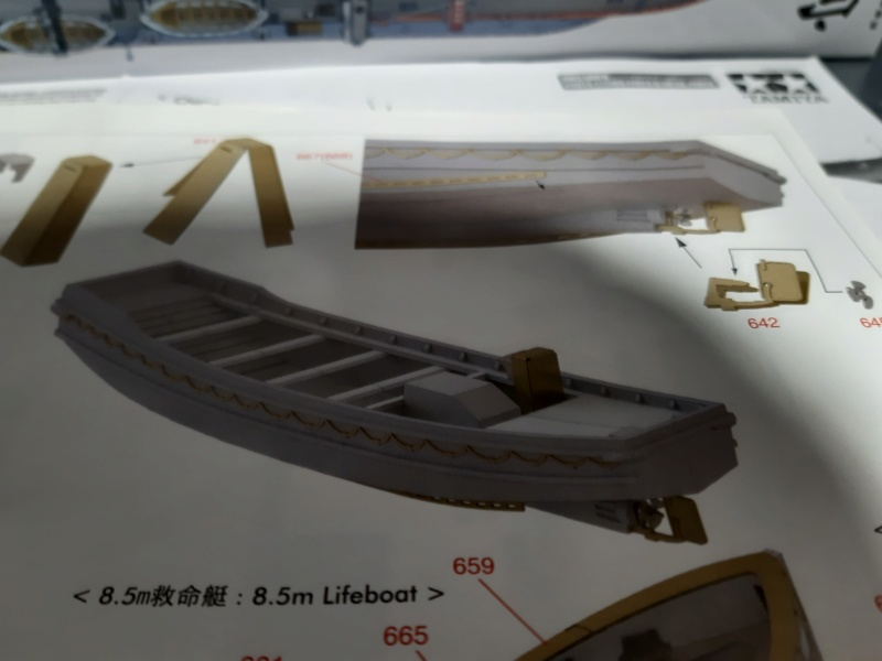 Soya 1/250 Pontos  PE + Pont en bois  - Page 4 14710