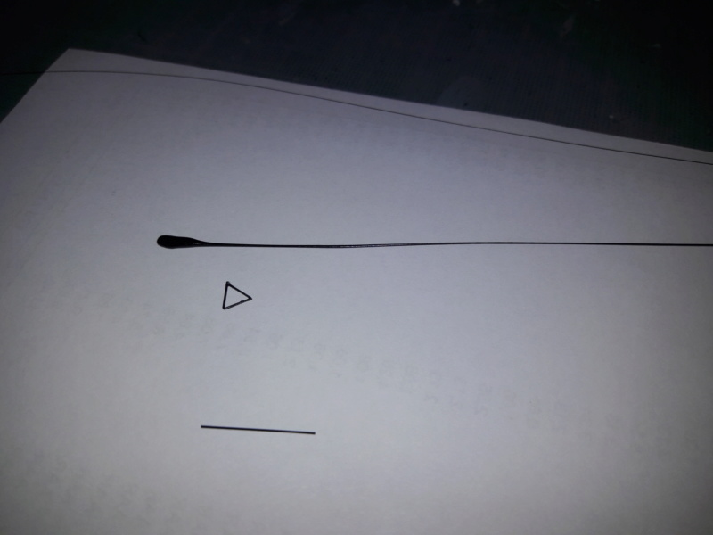 PA DKM Graf Zeppelin PE Pont en bois 1/350 - Page 3 20180726