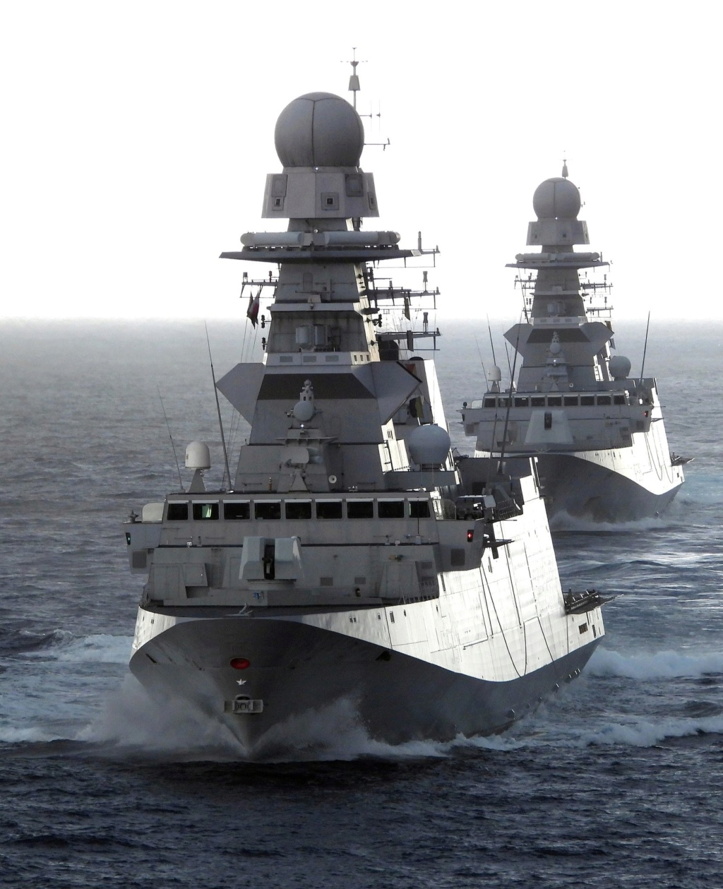 Italy Armed Forces thread: - Page 2 Ita_be10