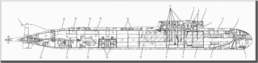 Project 949A: Oscar-II - Page 11 Oscar_10