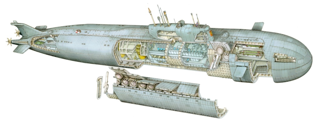 Project 949A: Oscar-II - Page 11 Ru_osc10