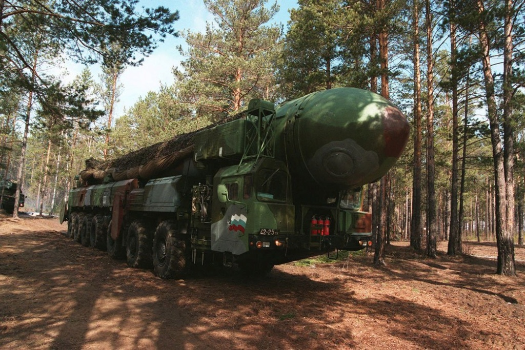 Strategic Missile Troops (ICBMs): Discussion & News - Page 13 Ss-2510