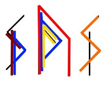 """Став """" Отсечь каналы , присоски 1 и 2 """" от Runava & Bormalejko - Страница 3 Aau_o_10"""