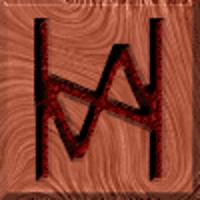 Став «Взломщик» - с сайта Ligature No_aao10