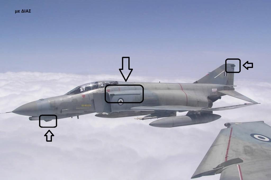 F-4e aup haf 1/72 Airpho10