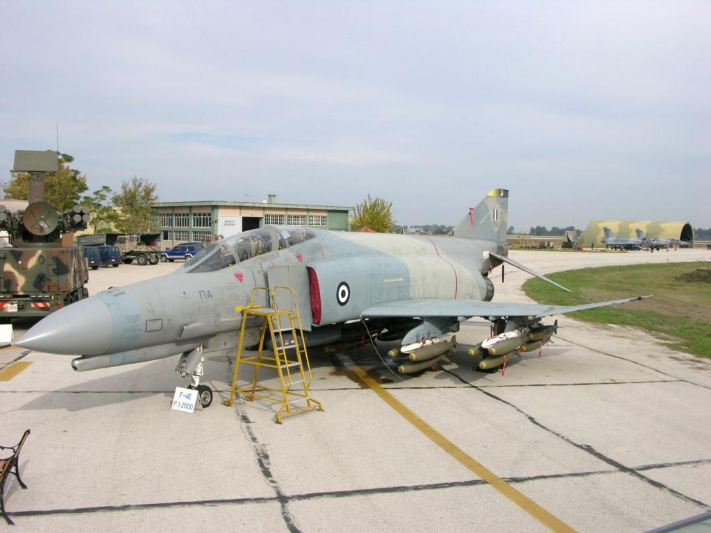 F-4e aup haf 1/72 Mcdonn10