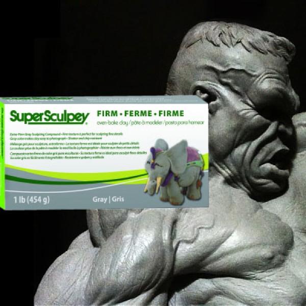stalker 1/35 Sculpe10