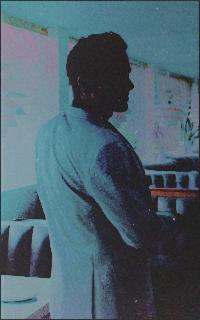 Maurício Báthory Lambert