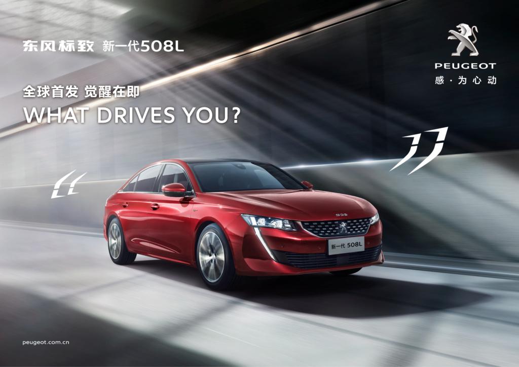 2018- [Peugeot] 508 II [R82/R83] - Page 24 Print_10