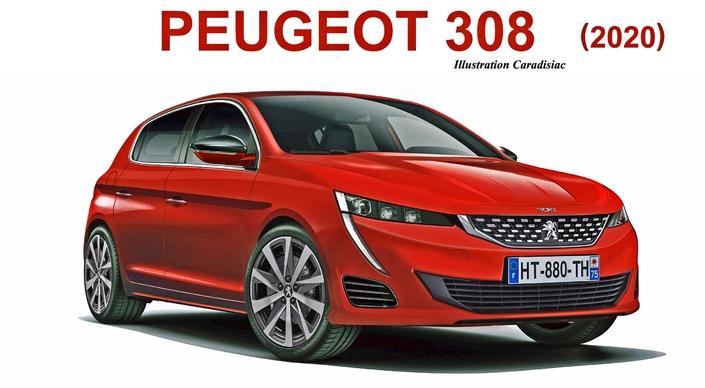 2020 - [Peugeot] 308 III [P51/P52] - Page 4 S1-nou10