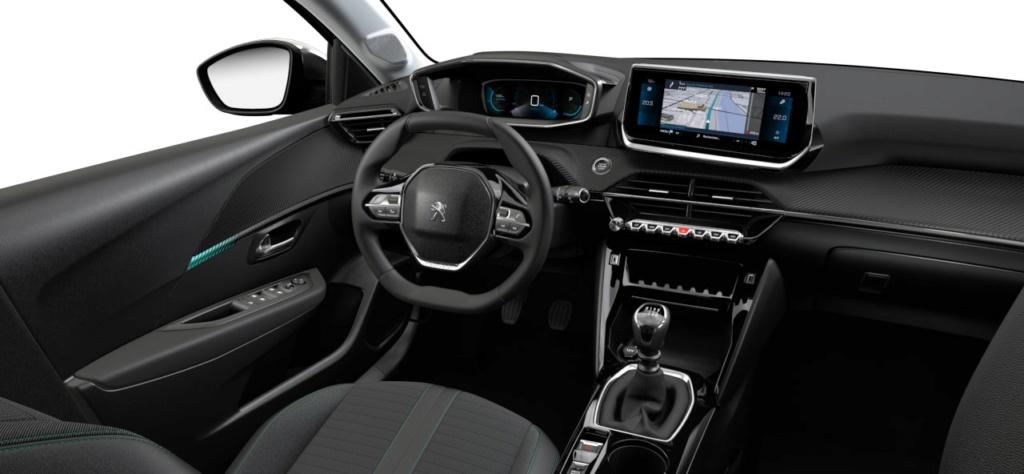 2019 - [Peugeot] 208 II (P21) - Page 12 V3dima16