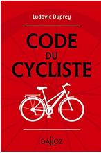 Code du cycliste Code10