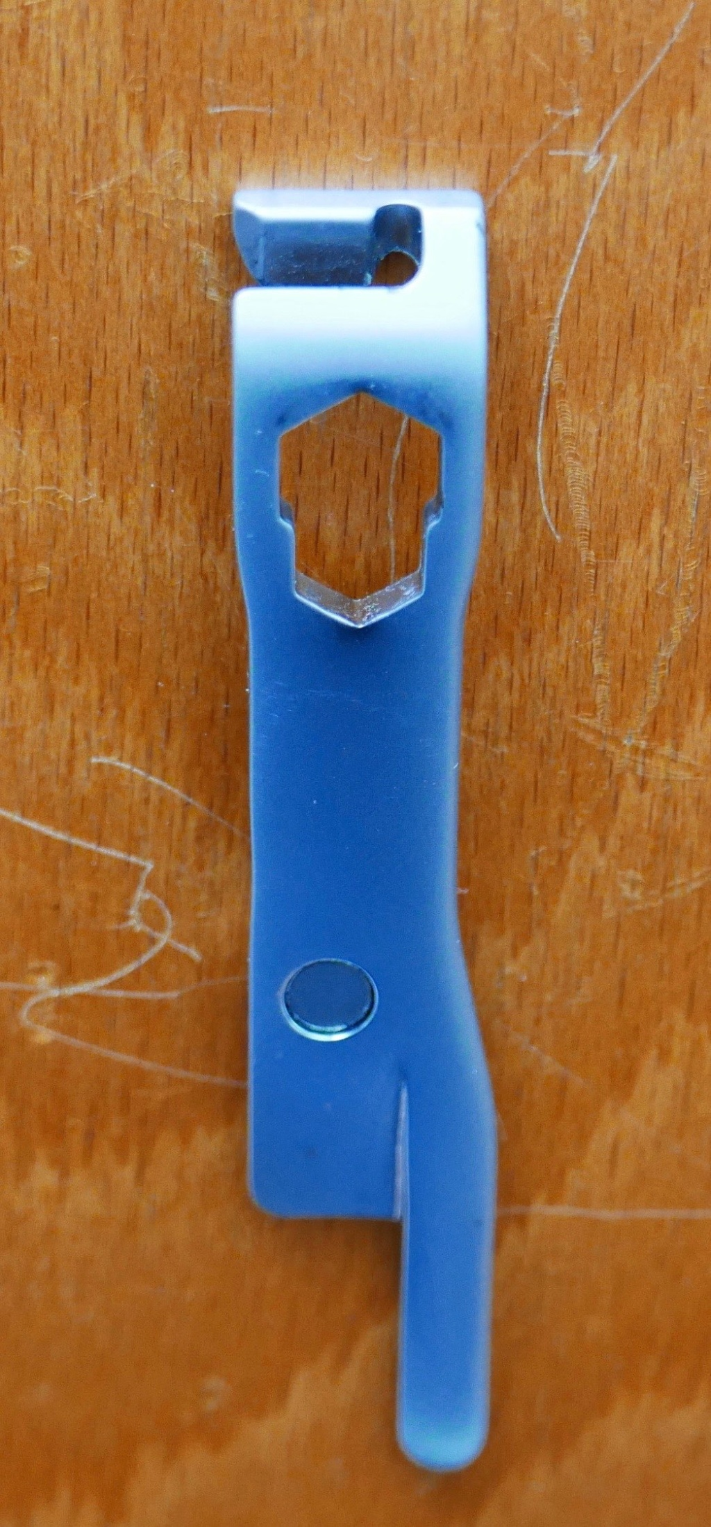 Brompton Gravel/Bike packing L1060010