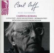 Orff: Carmina Burana - Page 4 07432110