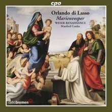 Découvrir la musique de la RENAISSANCE par le disque... - Page 3 07612010
