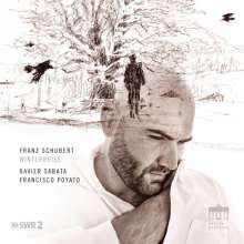 Schubert - Winterreise - Page 13 08854710