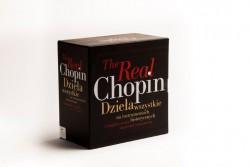 Chopin : intégrales (et autres coffrets) - Page 2 2_4010