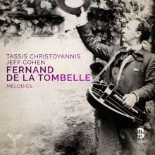 Petit guide discographique de la mélodie française 31490210