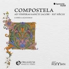 Ensemble Organum / Marcel Pérès - Page 2 31490213