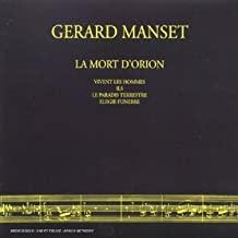 Chanson française-Playlist - Page 10 31j6kh10