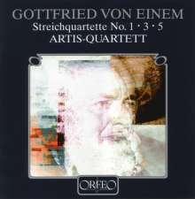 Les plus beaux quatuors - Page 11 40117914