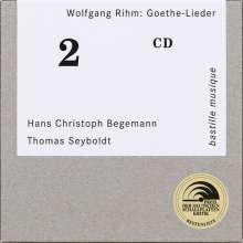 Wolfgang Rihm (°1952) - Page 4 40323210