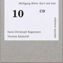 Wolfgang Rihm (°1952) - Page 4 40323211