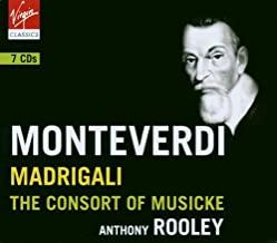 Monteverdi : Madrigaux - Page 2 415ybp10