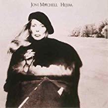 mitchell - Joni MITCHELL 41habx10