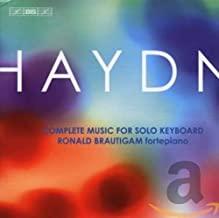 Haydn Sonates - Page 2 41iarn10