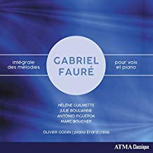Fauré - Mélodies - Page 4 41ja8m10
