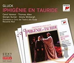 Tragédie lyrique, opéra en France : qui à part Lully ? 41sp5310