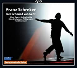 Franz Schreker - Page 19 41tbcw10