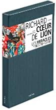 Disques disposant d'un livret traduit en français - Page 11 41ui2x12