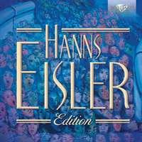 Hanns EISLER 50293610