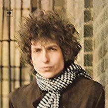 Bob Dylan 51-ahf11