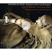 Découvrir la musique de la RENAISSANCE par le disque... - Page 3 517t5x11