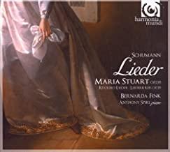 Schumann - Lieder - Page 4 518y5l10