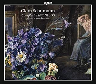 Clara Wieck-Schumann (1819-1896) 519nlm10