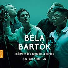 Bartok : discographie pour les quatuors - Page 3 51bagi10