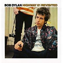 Bob Dylan 51c5fz11