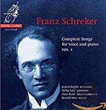 Franz Schreker - Page 19 51ced010