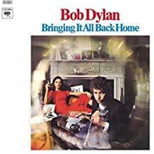 Bob Dylan 51cpyk10