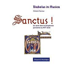Les meilleures sorties en musique médiévale - Page 2 51cqfs11